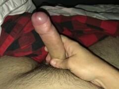 Turkish arabic asian hijapp mix photo 26 Thumb