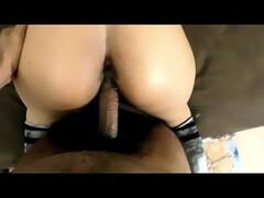This Chicks Lesbian Wrestling So Hot Thumb
