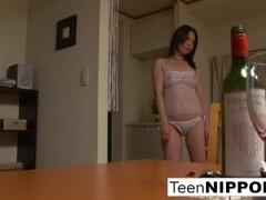 FakeHospital American doctor fucks sexy nurse Thumb