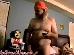 Asian Pickup Faithful Sodomite Thumb