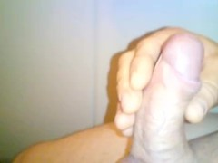 VID-20150721-WA0000.mp4 Thumb