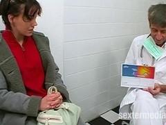 SM-6006-01-Doctor-Jacky-Tube Thumb