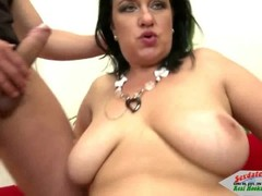 Posh Mature Moms Fuck Young Boys Thumb
