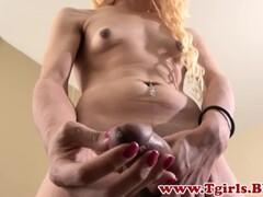Horney Nurses With Natasha Nice Thumb