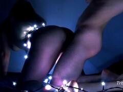 FakeHospital Nurse seduces computer technician Thumb