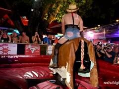 Hentai.xxx - Anal Creampie Step Mom Thumb