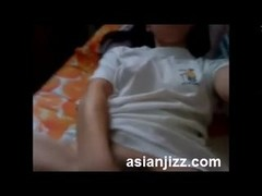 Shanghai Flight Attendant.flv Thumb
