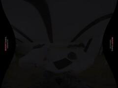 Dakiler21 introcontest!.mp4 Thumb