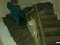 DP Star Season 2 – Alexa Nova Thumb