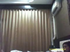 Thai protitute - hidden cam 01 Thumb