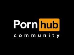 Boyfriend making me cum so many times Thumb