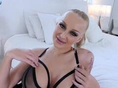 Jeny Smith - Upskirt (prt2).mov Thumb
