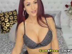 Blowjob in the Sauna Thumb