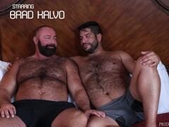 Redtube69.com - Uma Jovem Pronta Para Um Velho.mp4 Thumb