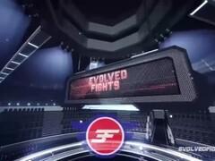 Super Booty Webcam Dance Thumb