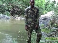Claudia Marie Soft Saggy Fake Tit Interracial Bikini Fuck Thumb