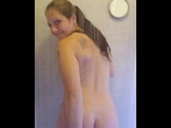 Shower and Toy Fun Thumb