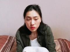 Humiliated milf 039 s medical punishment Thumb