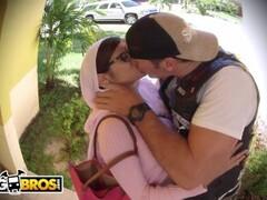 German very hot pov stockings footjob Thumb