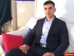 Old couple fucking Thumb