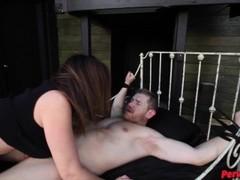 Sara Jay Has Sex Slaves Thumb