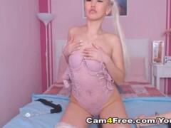Milf fucking cumshot orgasm compilation Thumb