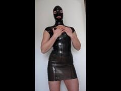 PropertySex - Captain of big boat fucks sexy real estate agent in condo Thumb
