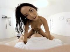 evgenya.swallows sperm Thumb