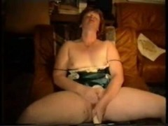 Amateur redhead screaming with orgasm Thumb