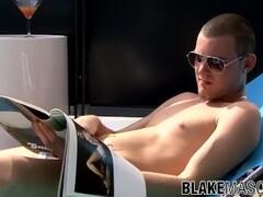 Ballerina (Trailer) - emmalovett.com Thumb