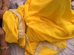 Desi Pari Indian Bhabhi Fucking With Her Boyfriend Thumb