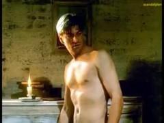Joely Richardson Erect Nipples In Lady Chatterley Movie ScandalPlanetCom Thumb