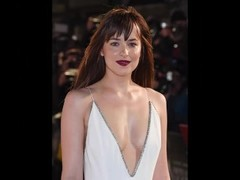 Dakota Johnson Nude And Sex Scenes From Fifty Shades Freed (2018) Thumb
