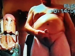 Huge cumshot compilation Thumb