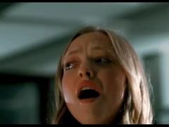 Amanda Seyfried Nude Sex Scene In Chloe Movie  ScandalPlanetCom Thumb