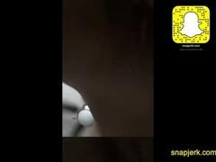 young denmark sluts mastubate by snapchat story story Thumb