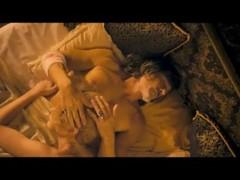 Nora Arnezeder Nude Sex Scene In Angelique Movie  ScandalPlanetCom Thumb