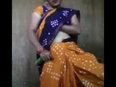 Sweet Indian Houses Wife Thumb