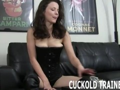 Cuckolding Humiliation And Cheating Wives Videos Thumb