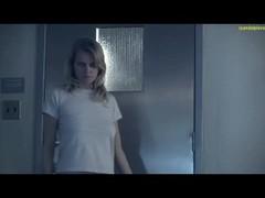 Mircea Monroe Natural Nude Boobs In Bloodwork Movie ScandalPlanet.Com Thumb