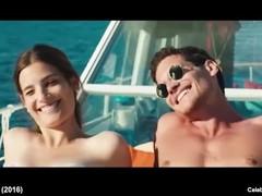 Celebrity Alma Jodorowsky Nude And Sexy Movie Scenes Thumb