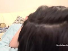 stepmom panty confrontation Thumb