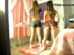 Ludhiana call girls videos.mp4 Thumb