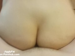 Teen orgasms from anal while her parents are in the next room Thumb