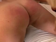 Three Female Muscle Lesbian Porn Stars Fuck Thumb