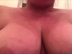 Amateur Porn Complation 161 Snapchat SweetNat95x Thumb