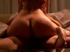 Maria Maraki 2.mp4 Thumb