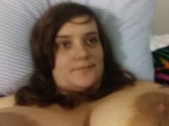 Bubble Butt Slut Gets Fucked Hard Until She Cums Thumb