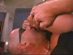 Brianna & Lita 3-way.wmv Thumb