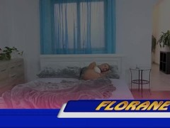 Wetandpuffy - Busty blonde fills her pussy and ass with toys Thumb